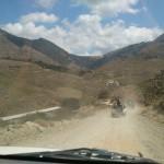 jeep-safari-kreta