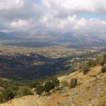 landschaft-kreta