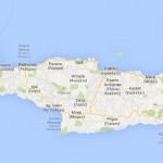 kreta-landkarte