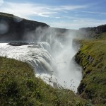island-gullfoss-fluss-hvítá-ölfusá-haukadalur