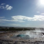 island-strokkur-heißwassertal-haukadalur