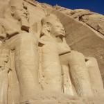 ägypten-abu-simbel-pharaonen-tempel