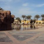 ägypten-oase