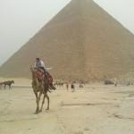 ägypten-wüste