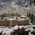 ägypten-katharinenkloster-sinai