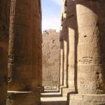 ägypten-luxor