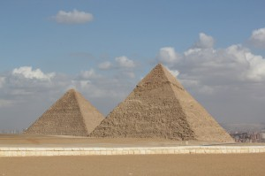 ägypten-pyramiden-gizeh