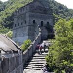 china-chinesische-mauer-aufstieg