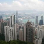 china-hongkong-skyline