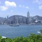 china-hongkong-skyline2