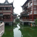 china-shanghai-altstadt
