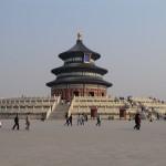 china-verbotene-stadt-platz