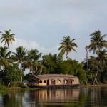 indien-kerala-hausboot