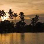 indien-kerala-sonnenuntergang