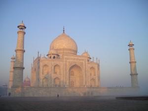 indien-taj-mahal2