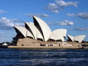 australien-sydney-oper
