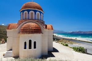 griechenland-orthodoxe-kirche