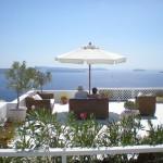 griechenland-santorini-ausblick-meer