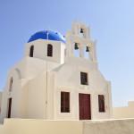 griechenland-santorini-kirche