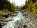 Aostatal Italien 2