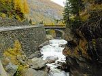 Aostatal Italien 4