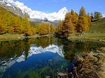 Aostatal Italien 3