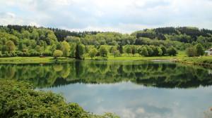 lake-352738_640© meineresterampe - Pixabay.com