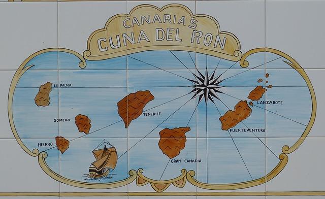Inselhopping Karanische Inseln