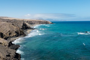 Küste - Fuerteventura